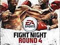 FightNightRound4