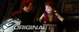 LEGOStarWarsIIIDroidStationGameplayPartII