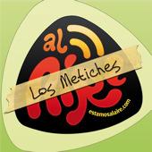LosMetiches040Mxicocampenconefectosespeciales