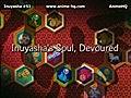 Inuyasha51