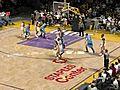 NBA2K9KobeBryantTheGoryHead