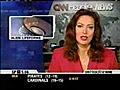 CNNNewsattheNationalPressClubinWashingtonDC