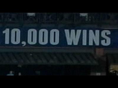 Bravesearn10000thvictory