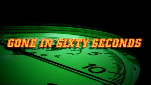 SixtySecondsSpartanCutMovieMusicVideoMMV