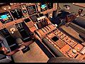 DallasFTWorthInternatonialerAirport