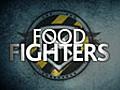 FoodFightersSeries2Episode6