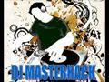 DJmaserhackfirstmegamix