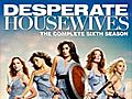 DesperateHousewivesSeason6