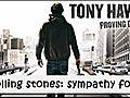 tonyhawksprovinggroundsoundtrackmytop10song039sTHPGpart1