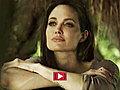 AngelinaJolieCambodiaLouisVuittonVideo
