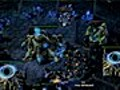 StarCraft2TerranvsProtossBuildOrderGuide
