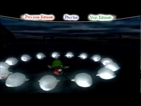 LuigisMansionEpisode12