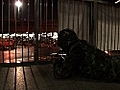 ThaitroopsprotectBangkokfinancialhub