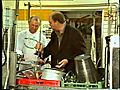 InfrBingoLotto19990908