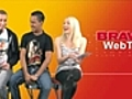 BRAVOWebTV040610