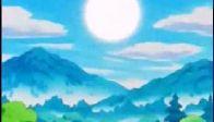 Pokemon4Sezon36Blm