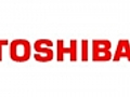 Toshibadevelopingnew3Dtelevision