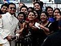 BollywoodfanscheersilverscreenstarsinCanada