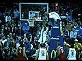 NBA2011AllStarGameRockThatBodyHD