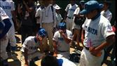BaseballDreamsCutShortForDisasterVictims