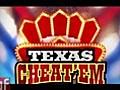TexasCheat039EmXboxLiveArcadePlayStationNetwork