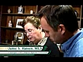 HolocaustGenocideStudiesCenterWebonlyVideo1