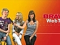 BRAVOWebTV140710