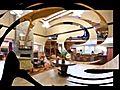 HotelooglecomHolidayInnSelectDenverParkerColorado
