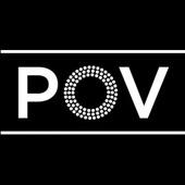 POVSweetgrassFilmmakerInterviewPBS