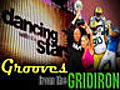 GridironGrooves