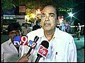 Tv9JournalistDiaryHappyBirthdaystarproducerPart2