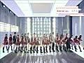 AKB48SMAPEverydayLive