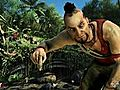 FarCry3AlternatePlaythroughDemo
