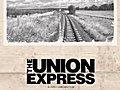 UnionExpress
