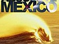 AbsoluteMexico