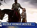 Top10NicoleKidmanMovies