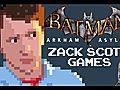 BatmanArkhamAsylumPart10TooManyRiddles
