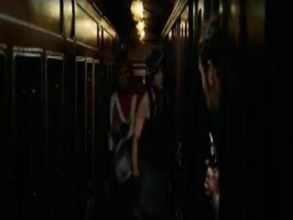 SherlockHolmes2trailer