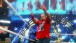 WWE2011JohnCenaNewTitantron039TheTimeIsNow039