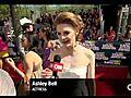 StarsshineatMTVMovieAwardsCNN6062011