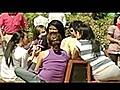 MujeresabusadassexualmenteenColombianodenuncianenel82porcientodeloscasos