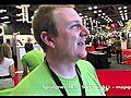 Springnet404SXSW2011mapquest