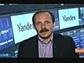 YandexsRoomtoGrow