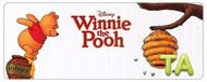 WinniethePoohPersonalitySpotWinnieth