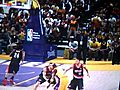 NBA2k11buzzerbeater