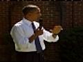 ObamaoneconomyAdministrationhas039stoppedthebleeding039