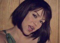 ShakiraRabiosaFtPitbullMusicVideo