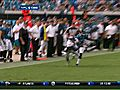 Week1CantMissPlayMilelowcatch