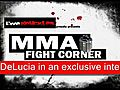 RichFranklininterview4111MMAFightcorneronwwwFiveknucklescom