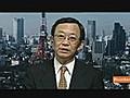 JapaneseAutomakersConstructionStocksEconomy